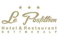 Le Postillion Logo